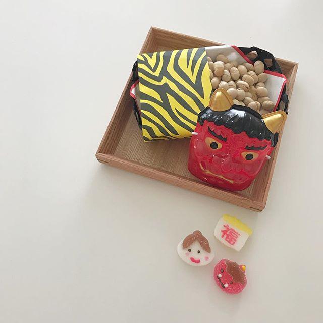 折り紙 インテリア34