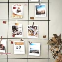 家族写真をインテリアに!センスが光るおしゃれな写真の飾り方10選