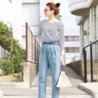 【reca】で最新のプチプラアイテムをGET☆大人カジュアルスカート&パンツ特集