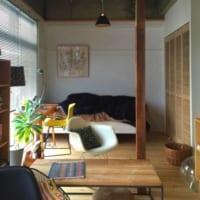 長く使えるものを選びたい。元家具店店長に聞く「ちょっといい家具」の選び方