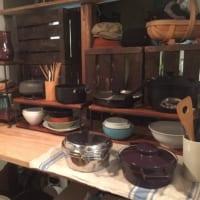 とっておきの道具でテンションあげよう。おすすめキッチン道具!―グッドルーム女子部