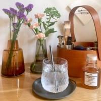 【連載】暑い夏に取り入れたい♪清涼感を感じる素敵な北欧ガラスのうつわ3選