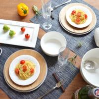 色々選べて使いやすい【ニトリ】の食器をご紹介♡食器もお値段以上で大満足!