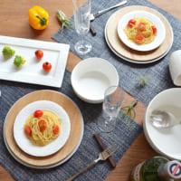 ニトリの食器を大特集☆真似したくなるテーブルコーディネートもご紹介!
