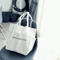 人気のセレクトショップ♪【DEAN&DELUCA】の素敵なアイテムをご紹介