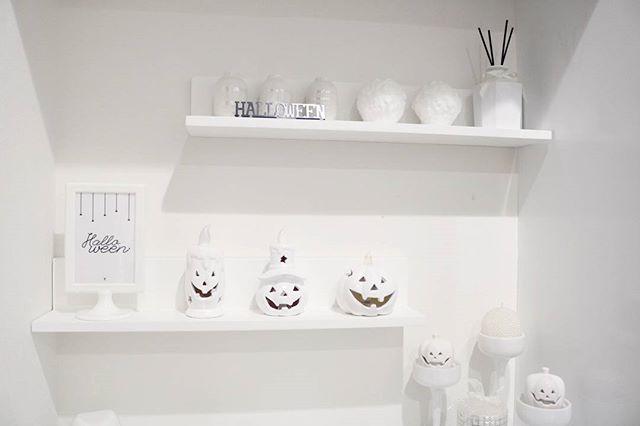 ホワイトかぼちゃ
