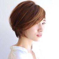 ショートボブヘアはバリエーションが豊富♪大人女子にぴったりなヘアスタイル特集!