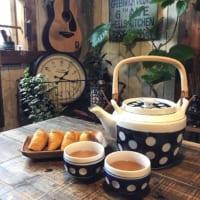 香ばしい香りと甘みが魅力!近年ブームのほうじ茶をお家で楽しもう♪