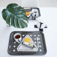 【ニトリ】の素敵な食器特集♪料理の邪魔にならないシンプルさが魅力!