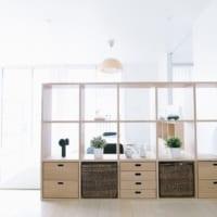 無印良品のおすすめ家具&小物を厳選!リビングインテリアに合う優れたアイテムをご紹介♪