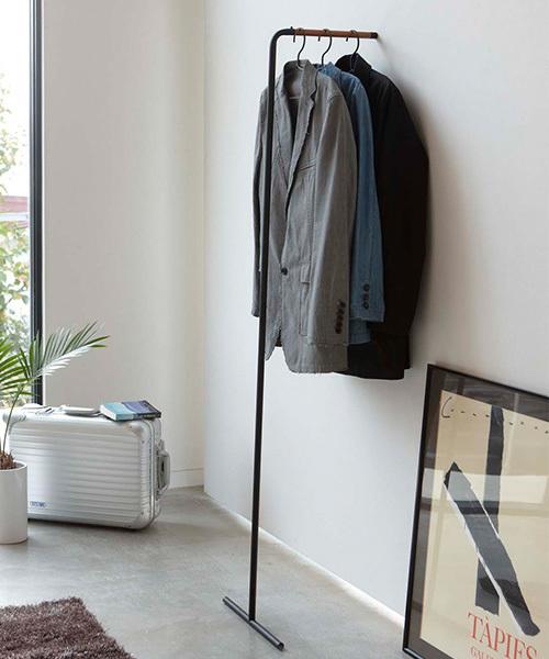 コート収納⑤コート収納におすすめのアイテム特集5