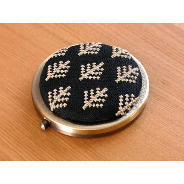 刺繍雑貨5