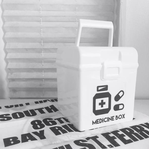 ホワイトボックス2