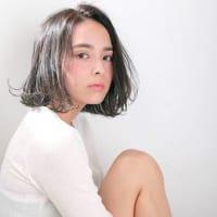 次のイメチェン候補に☆みんな大好きボブヘア・男性受け抜群ミディアムヘア特集