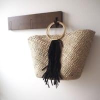 【無印良品】の壁につけられる家具・フックとハンガーどう使う?実例をご紹介します!