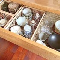 片付け収納のコツとは?収納アイディアをお部屋ごとにご紹介します♪