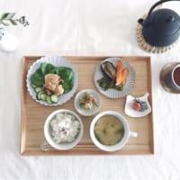 イイホシユミコさんのキュートな食器『tori plate』 特集☆みなさんの愛用品をご紹介!