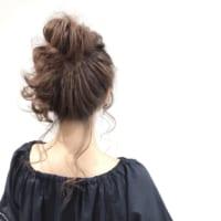 目を引く華やかさを!結婚式やパーティにピッタリのヘアスタイル特集♡