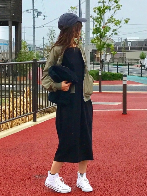 [ROOP TOKYO] NEW HATTAN/ニューハッタン ツイル6パネルキャップ ローキャップ/ラルフキャップ/ポロキャップ/ベースボールキャップ2