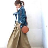被りたくない!【ZARA・H&M・FOREVER21・GAP】の大人女性コーデ