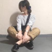 【GU】の歩きやすい靴をご紹介☆プチプラなのに痛くないアイテムが盛りだくさん!
