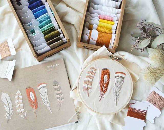 刺繍雑貨10
