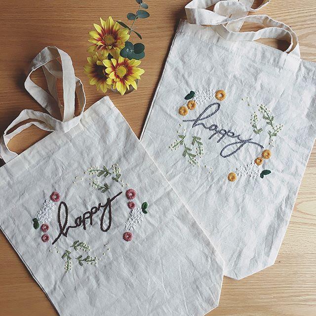 刺繍雑貨3