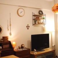 ステキな間接照明でお部屋を彩ろう!秋の夜長に究極のリラックス空間を♪