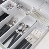 『ニトリのキッチン収納グッズ』特集☆整理整頓に役に立つアイテムをご紹介