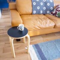 【ニトリ】で見つけた素敵な家具&雑貨☆おしゃれな暮らしを演出するアイテム集