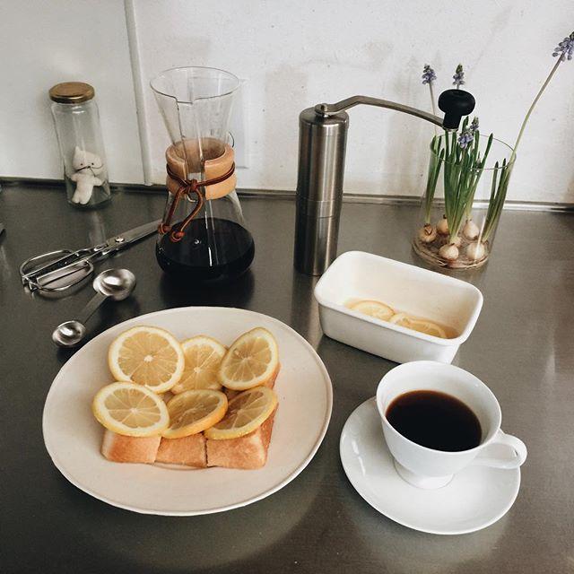<ポーレックス>コーヒーミル