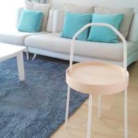 【IKEA&niko and…】で見つけた!おしゃれなアイテム15選