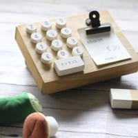 100均アイテムを使ったおもちゃDIY!子どもが喜ぶものを作ってあげよう