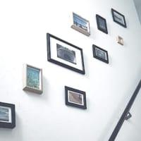 壁だってオシャレにしたい♡素敵な【ウォールインテリアアイテム】を紹介!