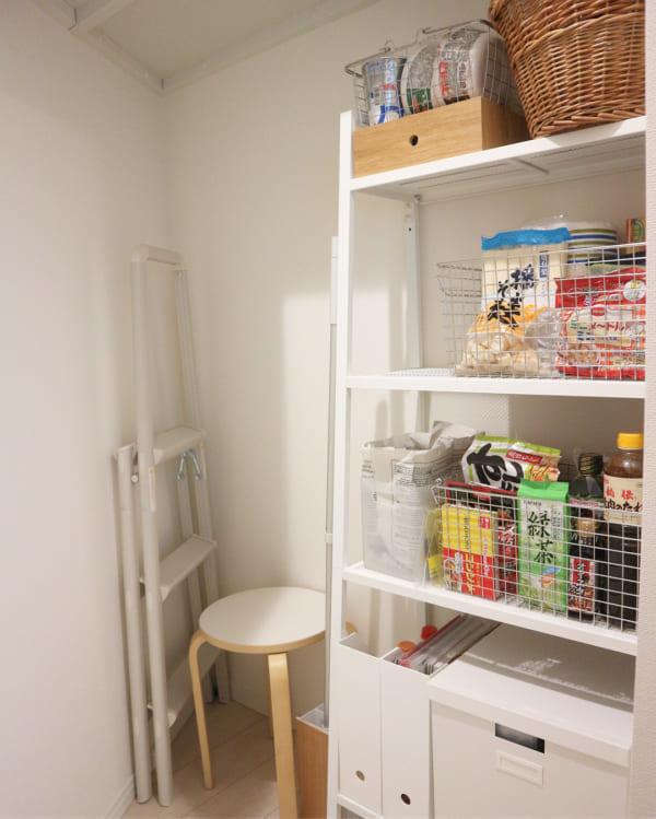 IKEA 収納9