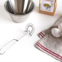 料理の基本《キッチンツール》大特集☆あると便利なラインナップをお届けします!