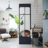 お部屋のDIYアイデア特集!仕切りなどを作っておしゃれな自分好みの空間にしよう