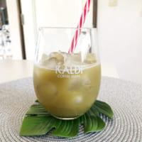 夏の肌疲れを癒す、秋の美活を始めましょう♪美味しく飲んできれいになれるスムージーレシピ♡