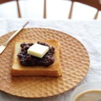 食卓にぬくもりを♪「木の器」を取り入れたテーブルインテリアをご紹介!