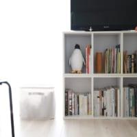 さまざまな場所で活躍する便利な収納アイテム!カラーボックスの使用実例8選