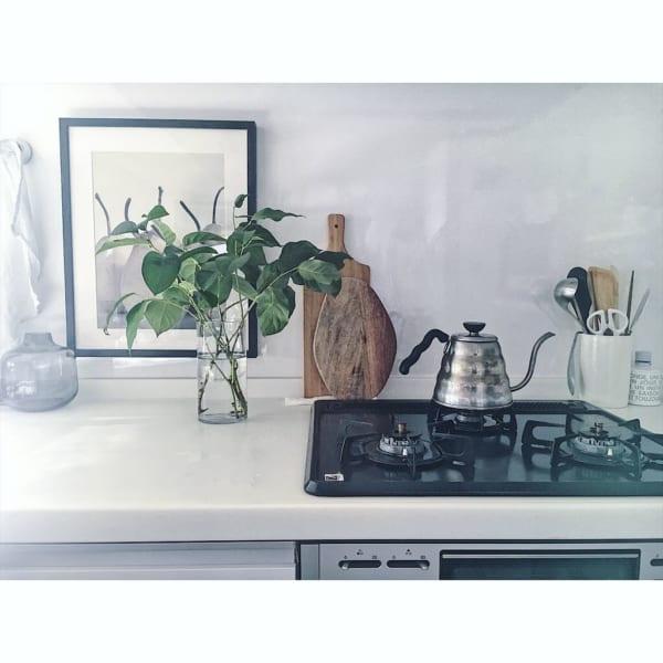 ikea キッチン雑貨 テーブルウェア2