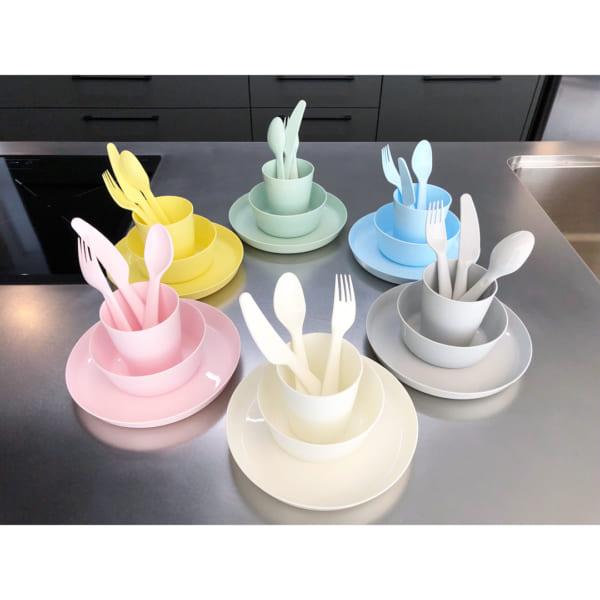 ikea キッチン雑貨 テーブルウェア5