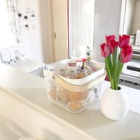 【IKEA】のキッチン特集☆IKEAアイテムを使った素敵なキッチンインテリア