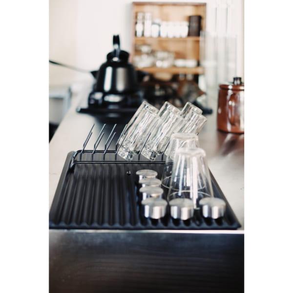 ikea キッチン雑貨 テーブルウェア9