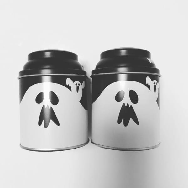 ミニプリント缶