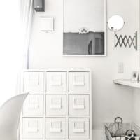 【IKEA】の棚は使い回しが効く☆おしゃれな実例50選をご紹介!