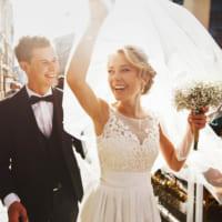 外国人と結婚する際のメリットデメリットとは?国際結婚の実態を徹底調査!