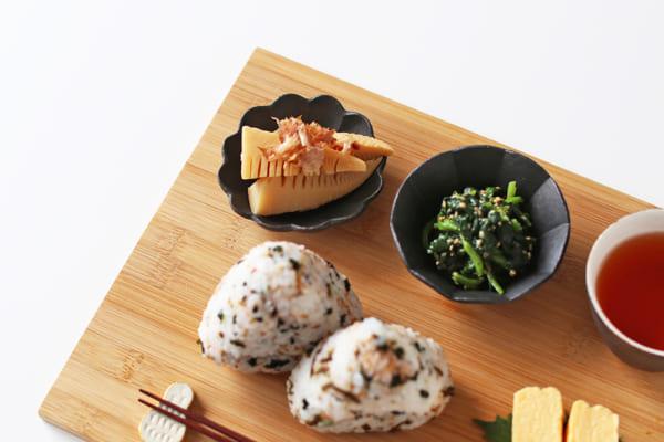 【su-nao home】の和食器