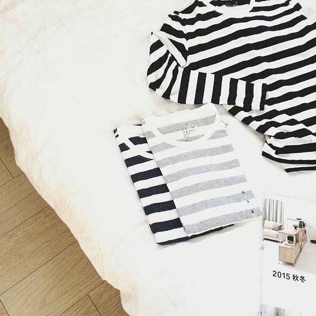 ファッションアイテム2