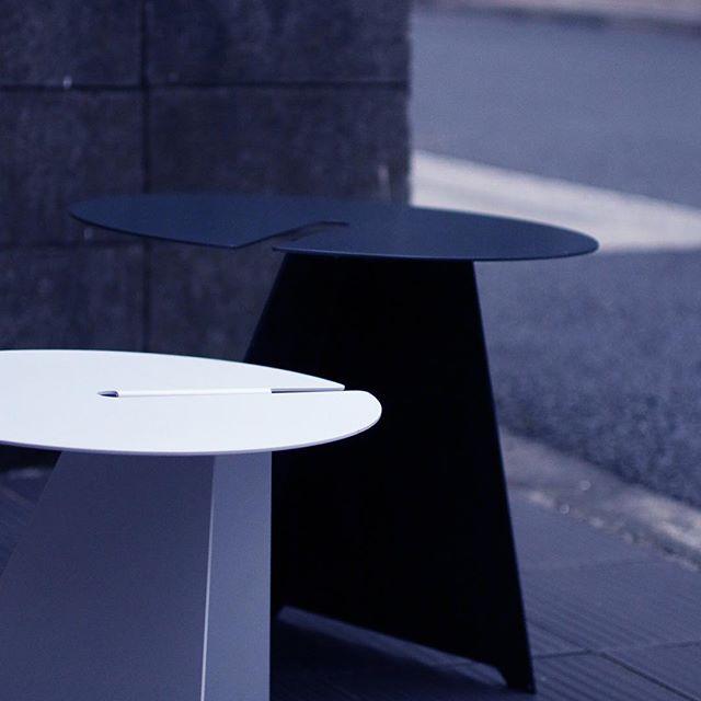 デザインテーブル3